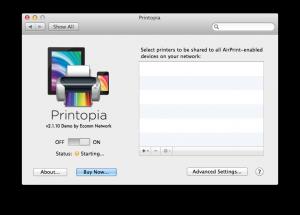 printopia-starting